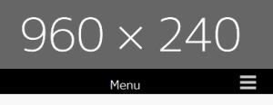 responsive_menu01