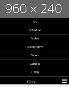 responsive_menu02