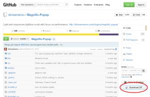Magnific-Popup2014-05-15