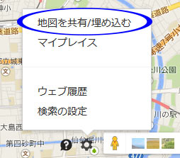 gmap_add02