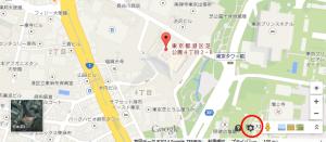 mfp-gmap-01