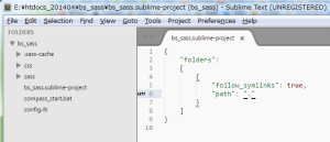 sublimetext3-11