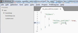 sublimetext3-12
