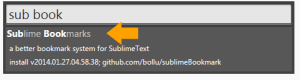 sublimetext3-13