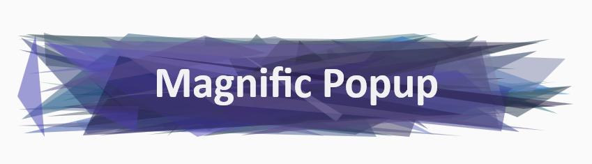 Magnific-Popup2014-0605