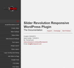 Slider_Revolution_DL_17
