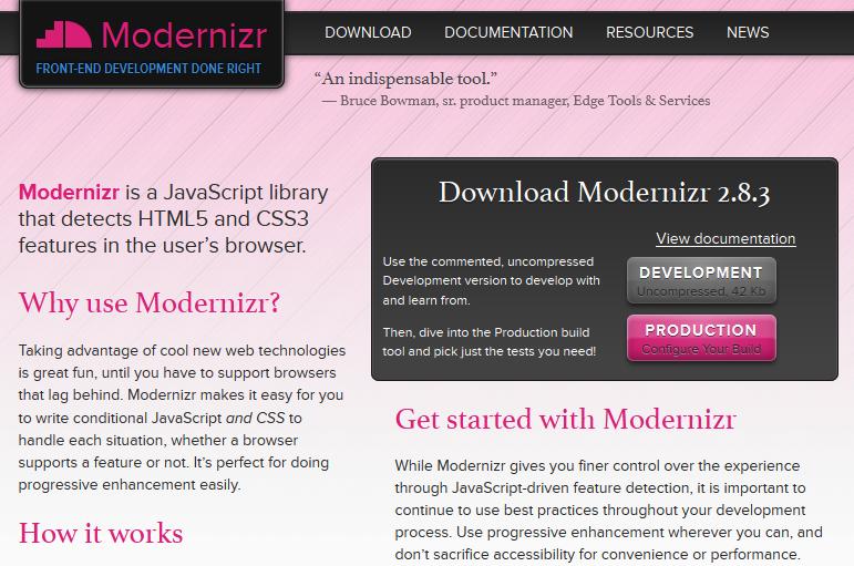 Modernizr-01