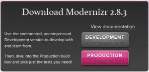 Modernizr-02