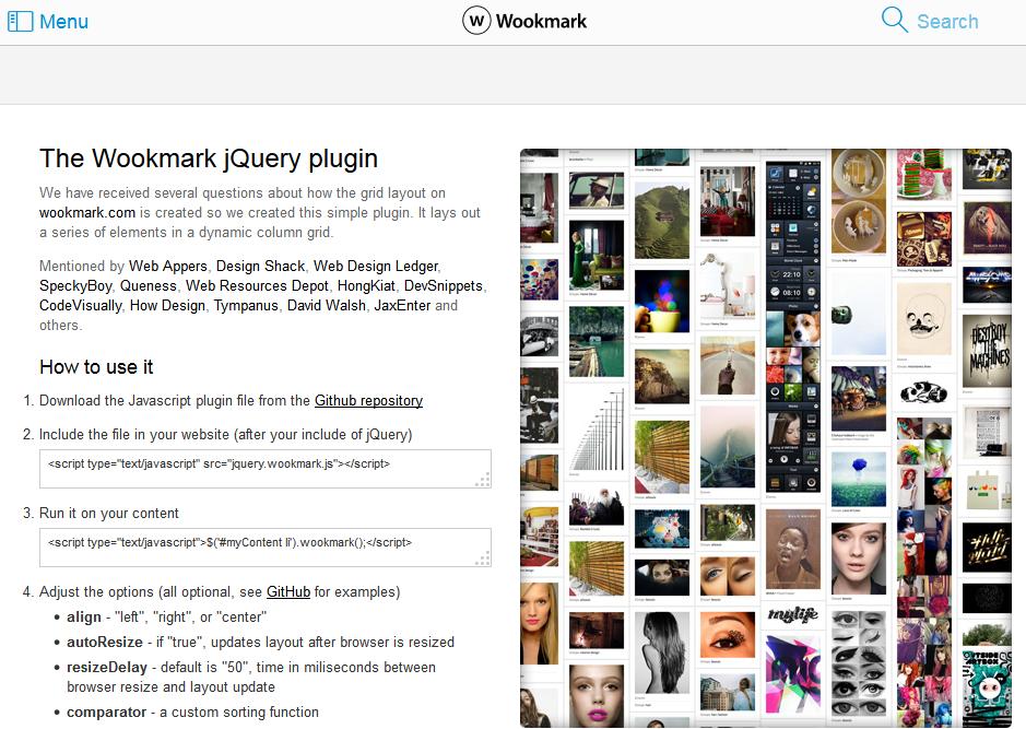 wookmark-01