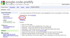 google-code-prettify_01