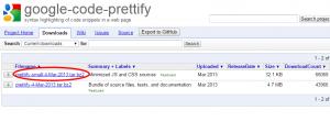 google-code-prettify_02