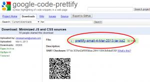 google-code-prettify_03