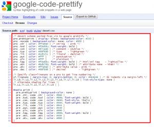google-code-prettify_06