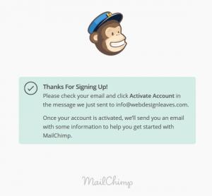 mailchimp_05