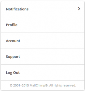 mailchimp_12