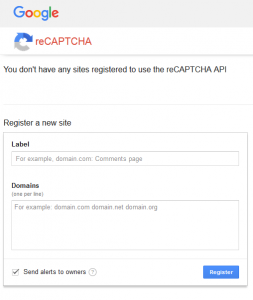 reCAPTCHA_01